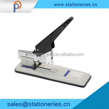 Advanced machines factory directly office stapler 8016
