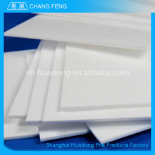 Wholesale high temperature heat resistant expanded ptfe sheet