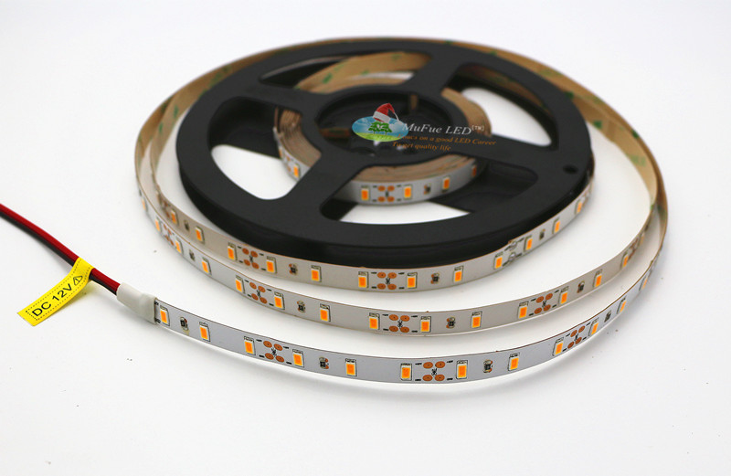 Top quality 24v samsung lm561c epistar 5630 smd led samsung 5630 led strip lm561c chip original sasmung 561c