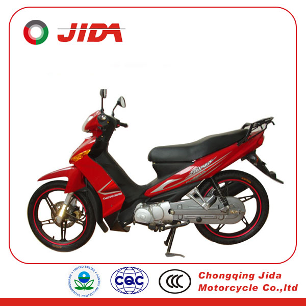 2013 new cheap mini motorcycles JD110-31