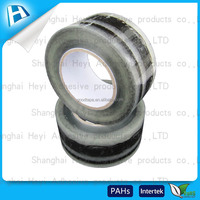 GOOD Brand adhesive tapes plant