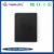 Replacement battery 1800mah 16M SV 35H00201-16M For htc BM60100