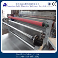 Professional plastic extrusion die with certificate