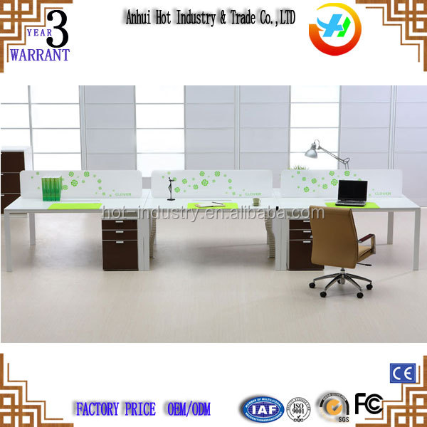 Office Furniture Design Pannel Working Table Office Furniture Green Grass Drawings