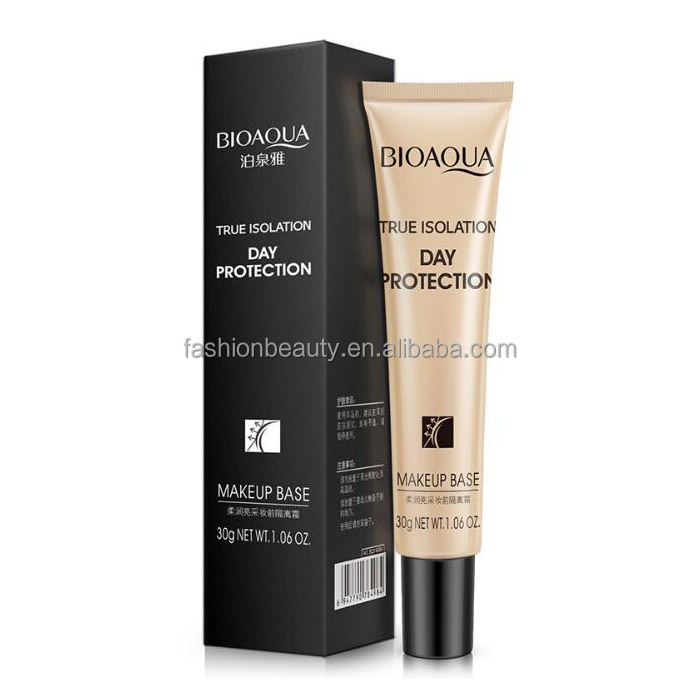 Hot sell Foundation BB Cream Sun Block BB Cream
