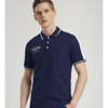 Short Sleeve Style Polo T Shirts