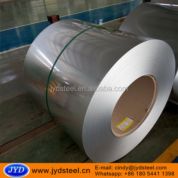 metal building materials <strong>steel</strong> coil hot dipped galvanized zinc coated <strong>steel</strong> coil