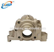Reverse gear body for CG150 Tricycle/3 wheeler parts