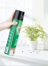 Goldeer pest control kill cockroaches insecticide chemical formula of pesticides names chemical insecticides fly insect killer