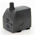 UL Approval USA Best Seller 120V Outdoor Water Fountains Pump
