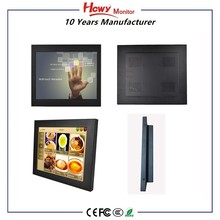 WMS and POG board touch screen,Slot Game PCB parts Type 19 inch lcd touch screen monitor