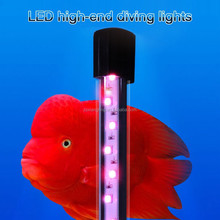 Factory directly cheap coral reef fish tank lighting marine cheap aquarium led light