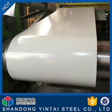 Directly Factory Ppgi Metal Roofing Sheet Printed Ppgi