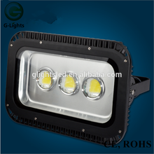 Explosion proof Outdoor IP65 150w LED Flood Light