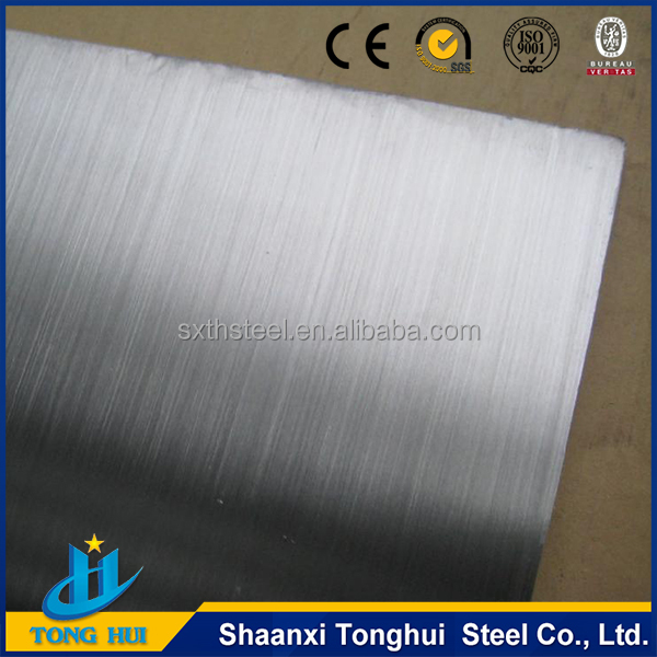 304 sus 1mm thick stainless steel sheet prices per kg