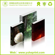 Hot sale high quality low price cheap varnishing soft cover perfect binding comic book printing photo book printing