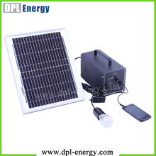 small appliance solar charger solar charger for tablet laptop portable solar charger for laptop