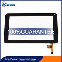 New touch screen 7 INCH for Prestigio MultiPad 7.0 ULTRA+ PMP3570C Touch panel Digitizer Glass Sensor Replacement