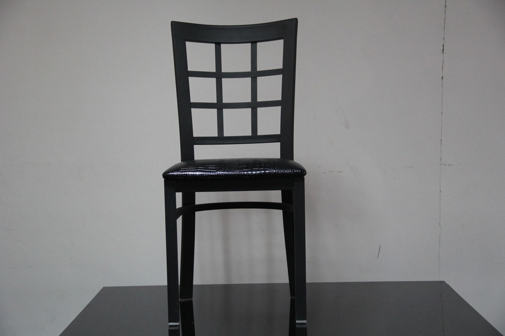 cheap restaurant chairs for sale view restaurant chairs for sale