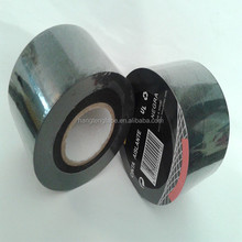 Pipeline Cold Applied Outer Pipe Wrapping Tape