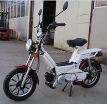 MINI motorcycle 49cc high quality motorcycle EEC