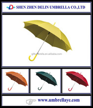 Best selling straight umbrella wholesale china merchandise