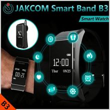 Jakcom B3 Smart Watch 2017 New Product Of Mobile Phones Hot Sale With Cheapest Smart Phone Watch Q90 Made In Japan Mobile Phone