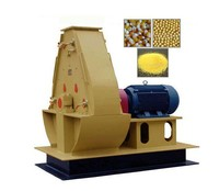 feed hammer mill grinder