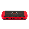 1080P HD Game Capture ezcap281, HD game recorder for ps3, ps4, xbox or other HDMI/YPBPR/AV Sources-ezcap281