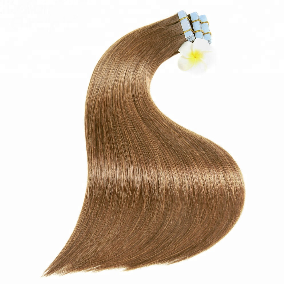 Wholesale Glue Remover Hair Extensions Online Buy Best Glue