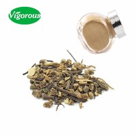 Top Quality Organic Black Cohosh extract/Bestselling plant extract Black Cohosh Extract/100 % Natural Extract From Black Cohosh