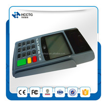 M3000 EMV PCI Handheld EFT POS Terminal with NFC Reader