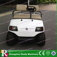 4 seater electric golf cart,4 person golf cart,4 seater club car golf carts