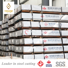 Building Material Cold rolled steel coil plate sheet st12 spcc
