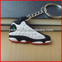 air jordan items/air jordan cheap wholesale/air jordan shoe keychain