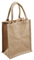 Burlap bag manufacturers