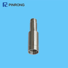 Custom cnc machining best-selling stainless steel products