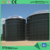 Biogas power plant for farm waste, landfill waste, industrial waste water or food waste