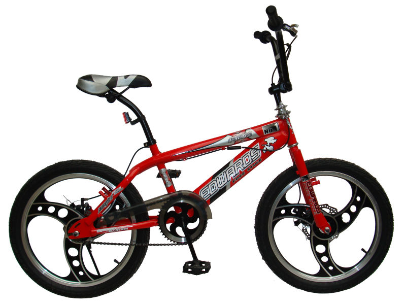 New latest design freestyle bmx performence bike/bicycle