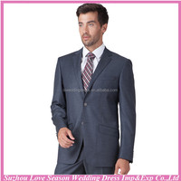 G8793 2014 In stock alibaba elegant groom suit for wedding business suit for men woolen new design tuxedo men suit