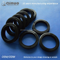 Victaulic coupling sealing gaskets