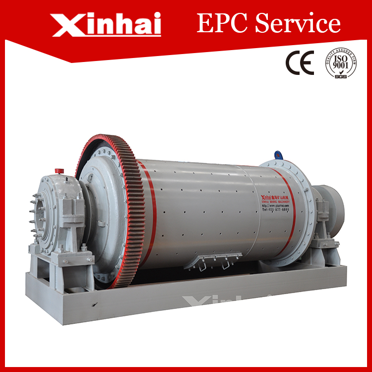 High capacity ball mill ppt,Effective mineral ball mill ppt