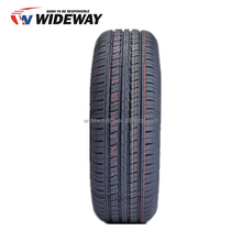 China car tire 145/70r12 wholesale with cheap price