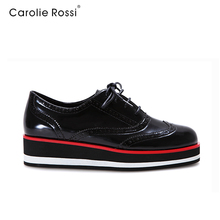 guangzhou no brand wholesaler women's casual sports shoes german rubber soles sport shoes low price