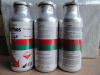 Fumigating insecticides Phostoxin 56% TB ,57% tablet