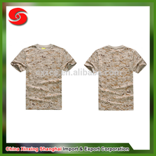 2015 Tactical Army Shirt
