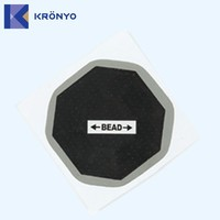 KRONYO motorcycle tyre price agriculture cheap truck repair patch