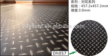 car pvc flooring in roll