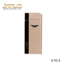 newest electronic cigarette X-TC-3 good quality with air control ecig