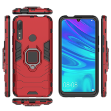 PC+TPU Hybrid Protective Case Shockproof cell Phone Case For Huawei Y9 prime 2019 Protective Cases For Huawei P Smart <strong>Z</strong>